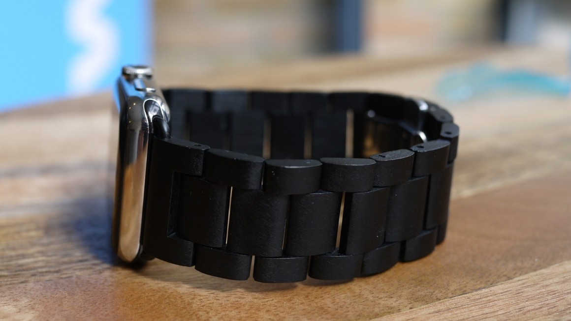 fake birkin bag - Best Apple Watch straps: Third party bands to pimp your watch for less