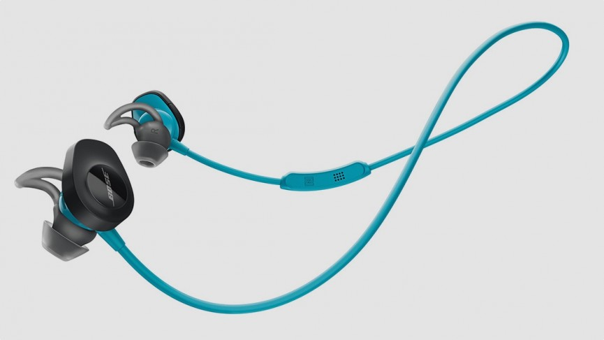 Blue tooth earbuds for running - earbuds for running bose