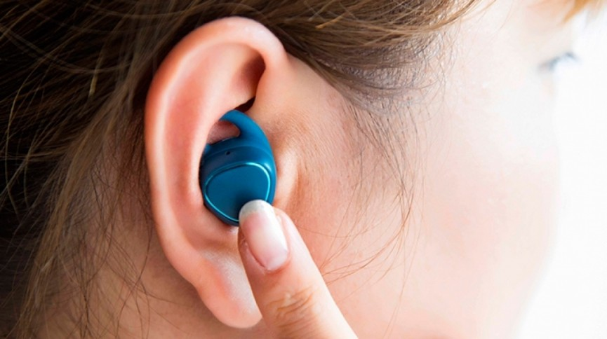 best hearables