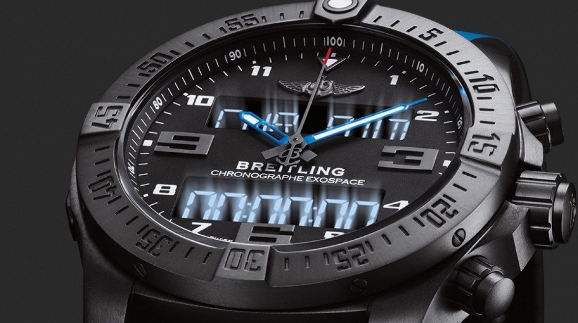 Swiss smartwatch watch: All you need to know about ...