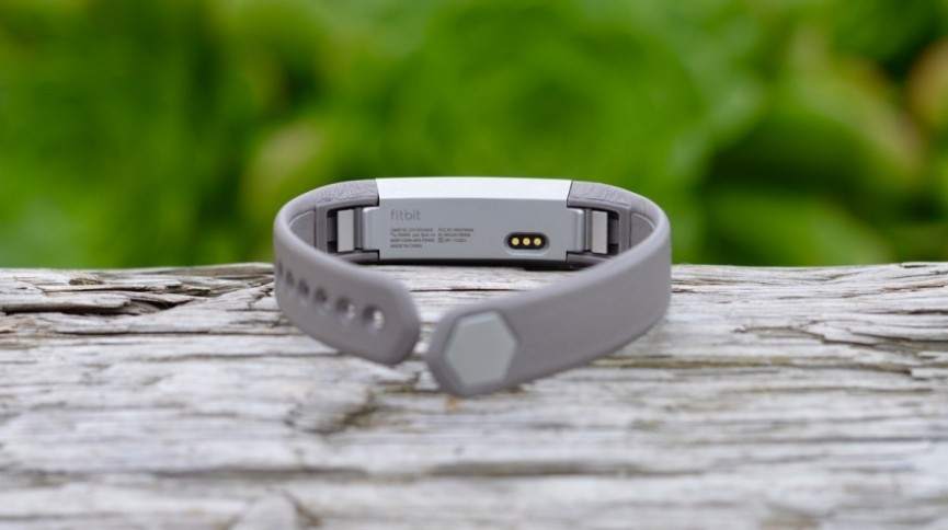 IFA 2016 what to expect wearable tech preview