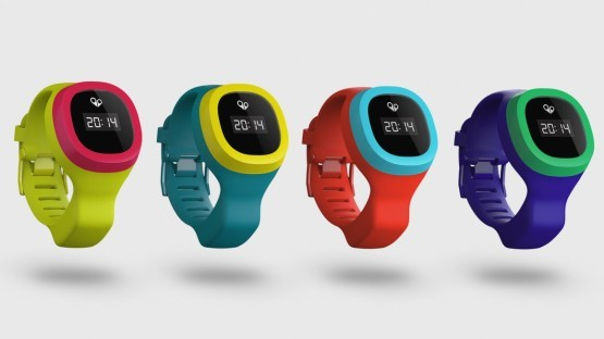 best kids smartwatch