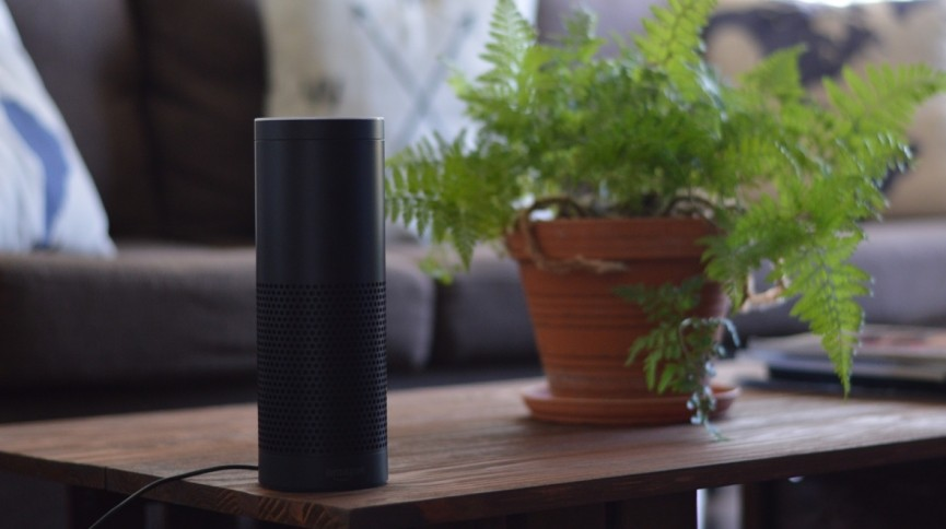 Best Amazon Echo skills for your smart home