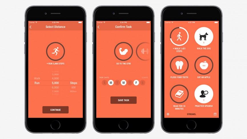 38 Essential Fitness Apps And Devices That Work With Apple