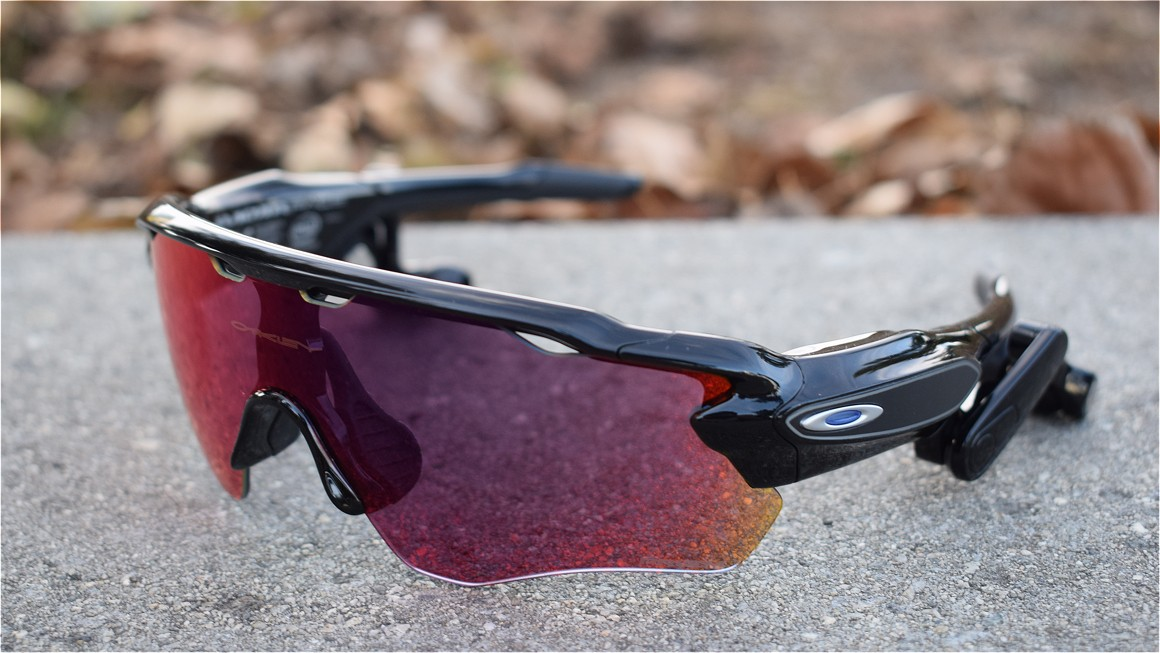 Image result for Oakley Radar Pace