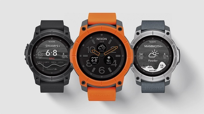 OTG what is the best smartwatch for android bought