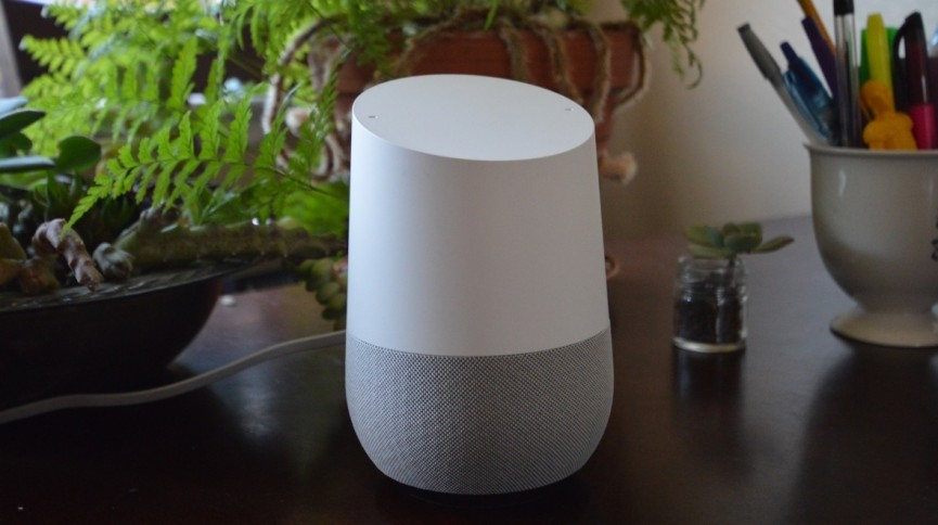 The best smart home systems