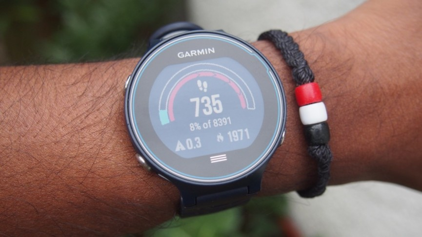 And finally: Fitbit takeover talks and more