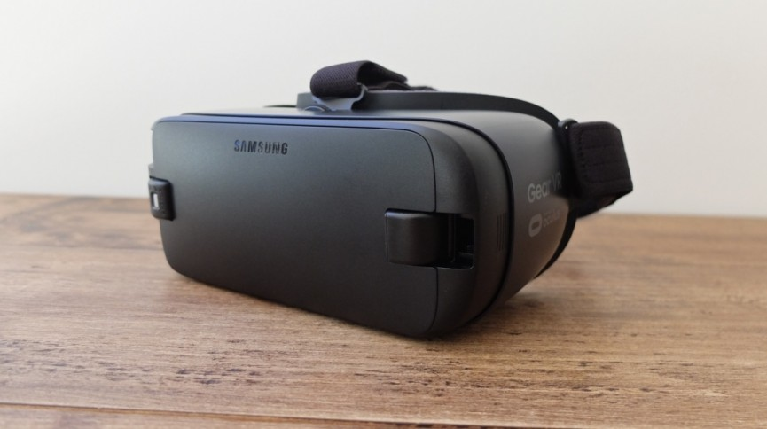 PlayStation VR v Samsung Gear VR: Is mobile or console VR best for you?