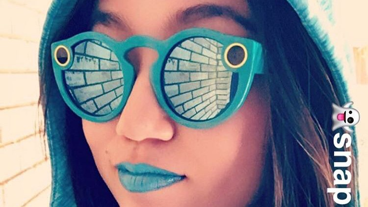 Snapchat Spectacles - smartglass revolution or passing fad? You tell us
