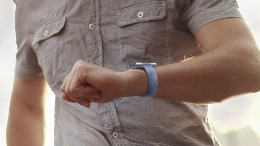 Crowdfund this: Wearable Kickstarter and Indiegogo campaigns to keep an eye on