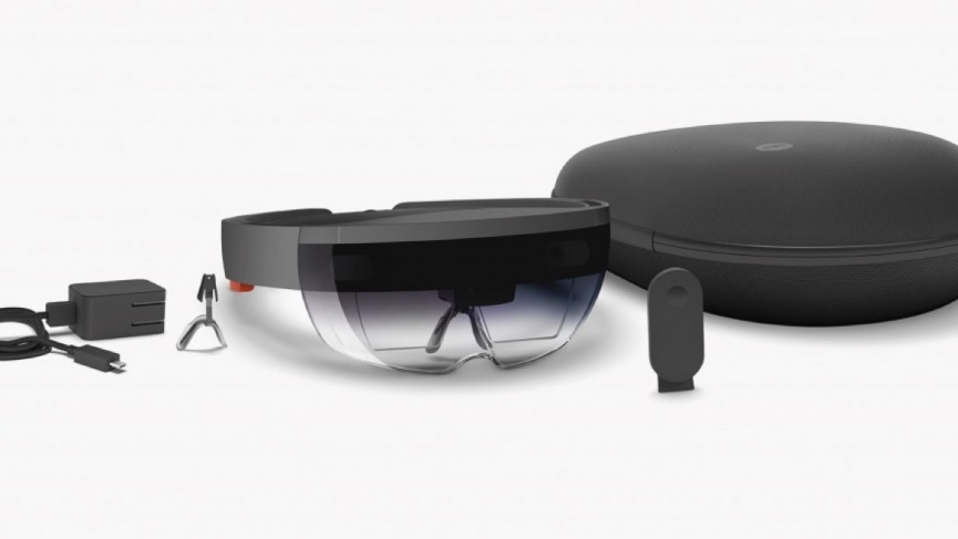 2016: A year in review for VR and AR