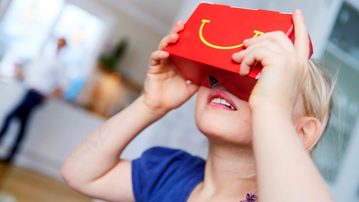 Are VR headsets safe for kids? We read the guidelines & studies so you don't have to