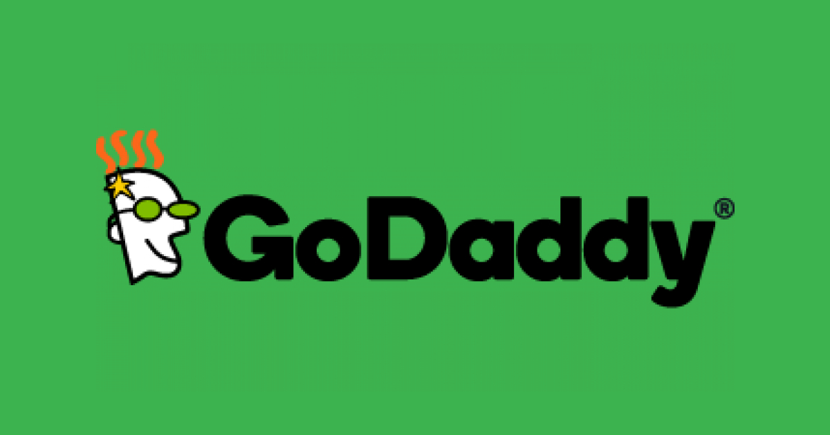 Godaddy Promo Codes Coupons September 2018