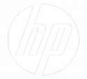 HP Coupons logo