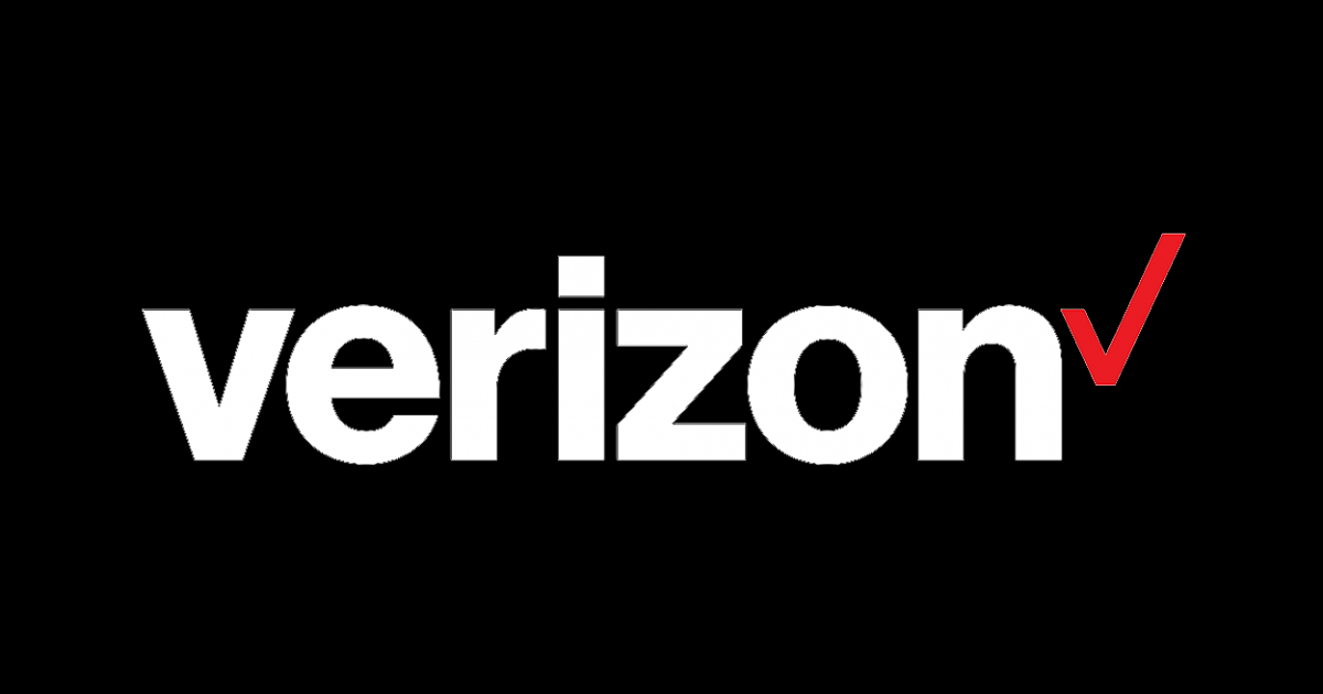 Free Iphone 7 Offers From At T Verizon And Others Are