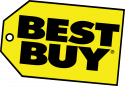 Best Buy Coupons logo