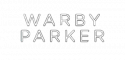 Warby Parker Promo Codes logo