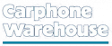 Carphone Warehouse Vouchers logo
