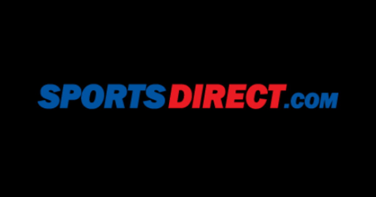 007ae11a2 Sports Direct Discount Codes   Promo Codes - June 2019