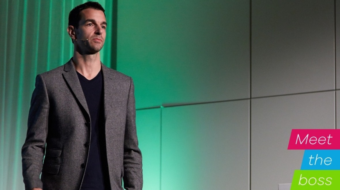 HTC design boss on UA and VR
