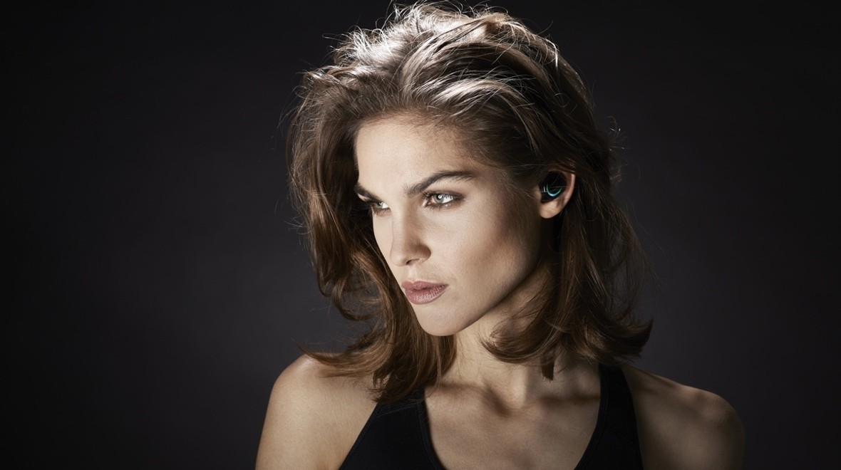 Hearables are the future of wearables