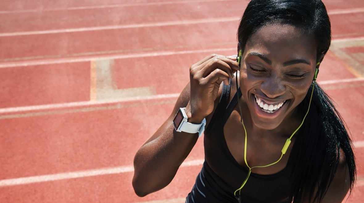 Intel fitness wearables to get data boost