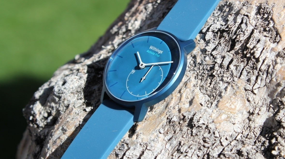 Nokia snapping up Withings for €170m