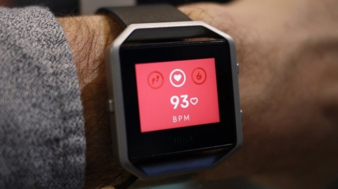 ​Fitbit heart rate lawsuit goes ahead