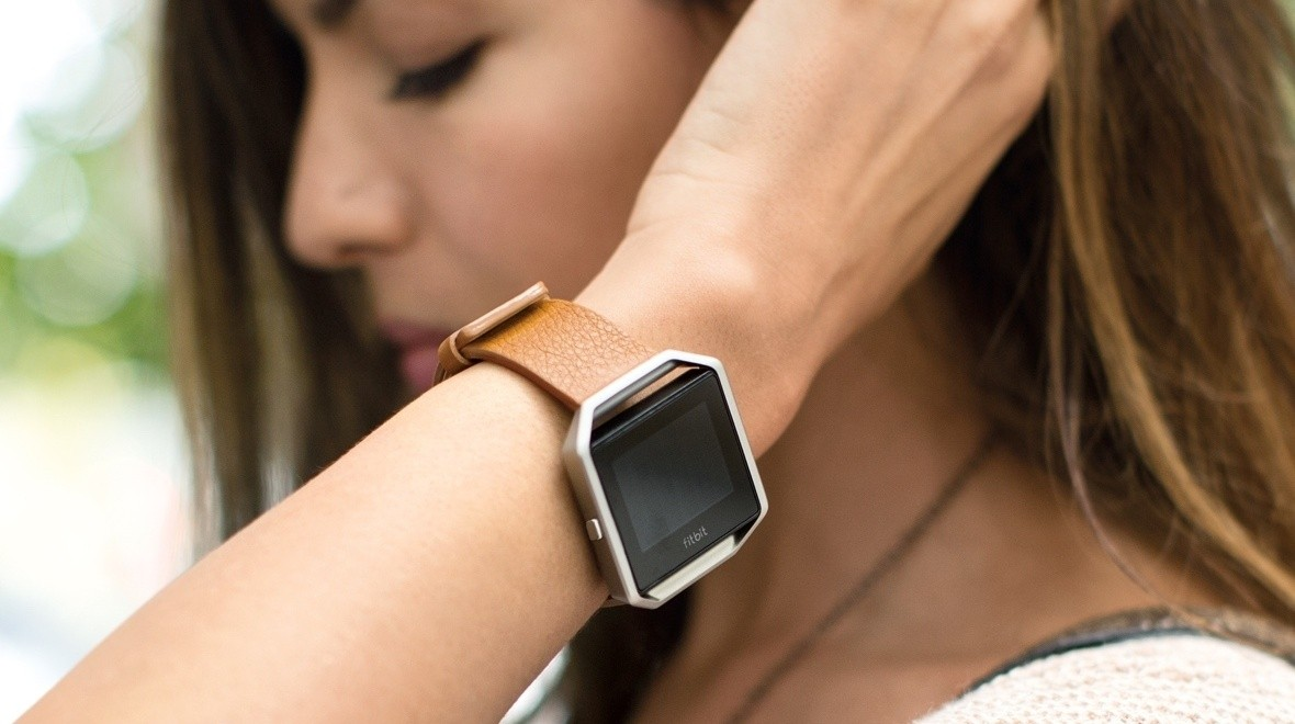 Unrealistic expectations of wearables