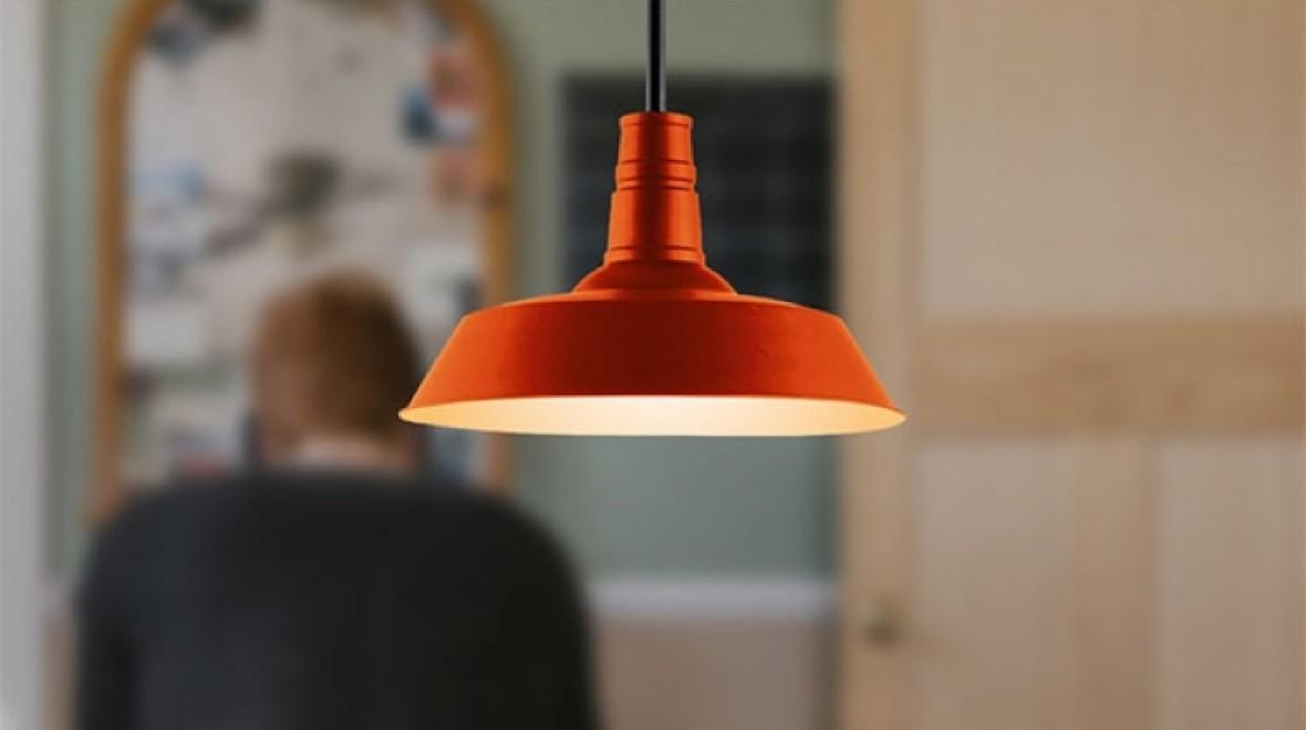 Hive Active Light smart light bulb unveiled