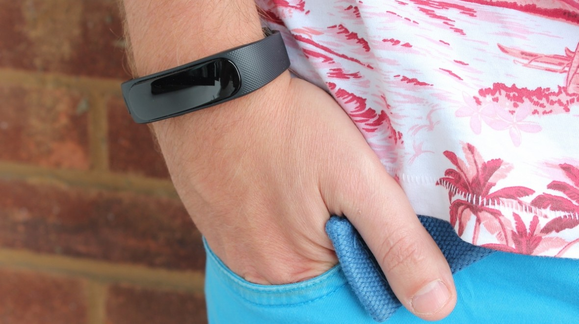 Wearable tech sales to top 50 million