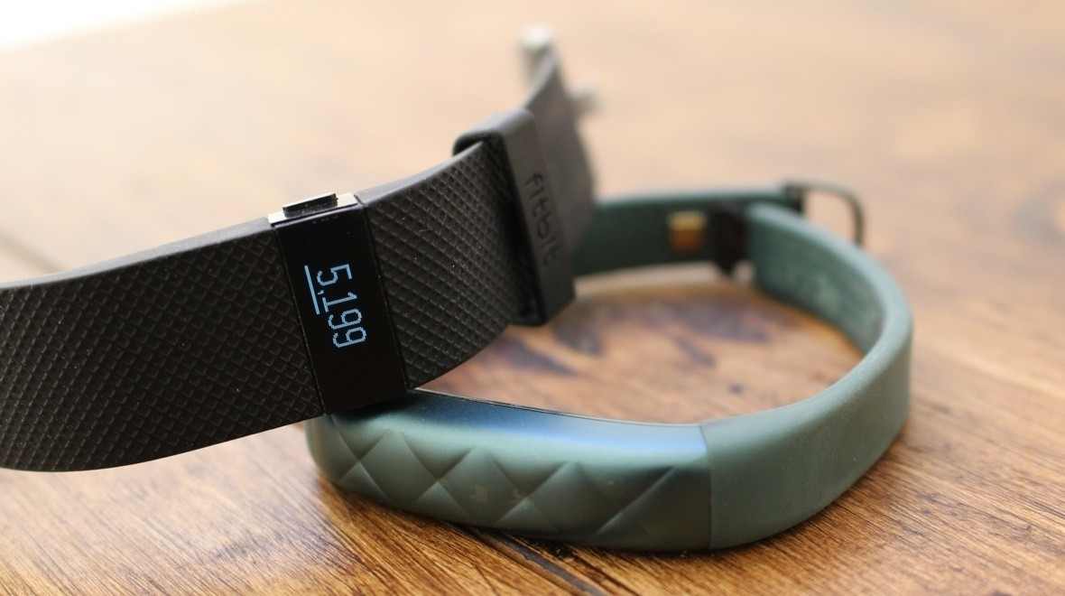 Judge sides with Fitbit in Jawbone lawsuit