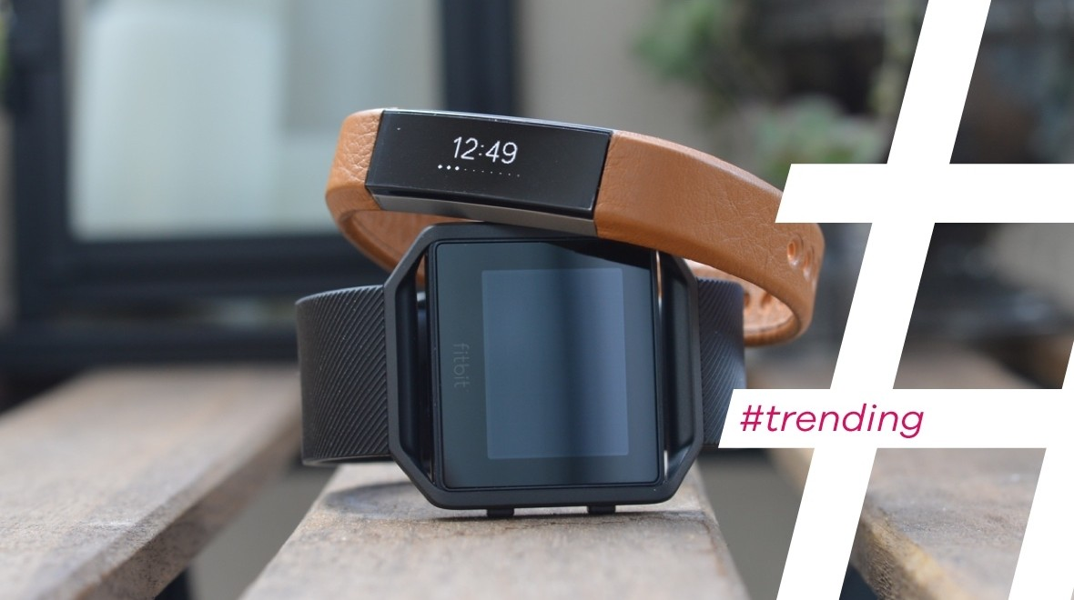 #Trending: Cross-platform wearables