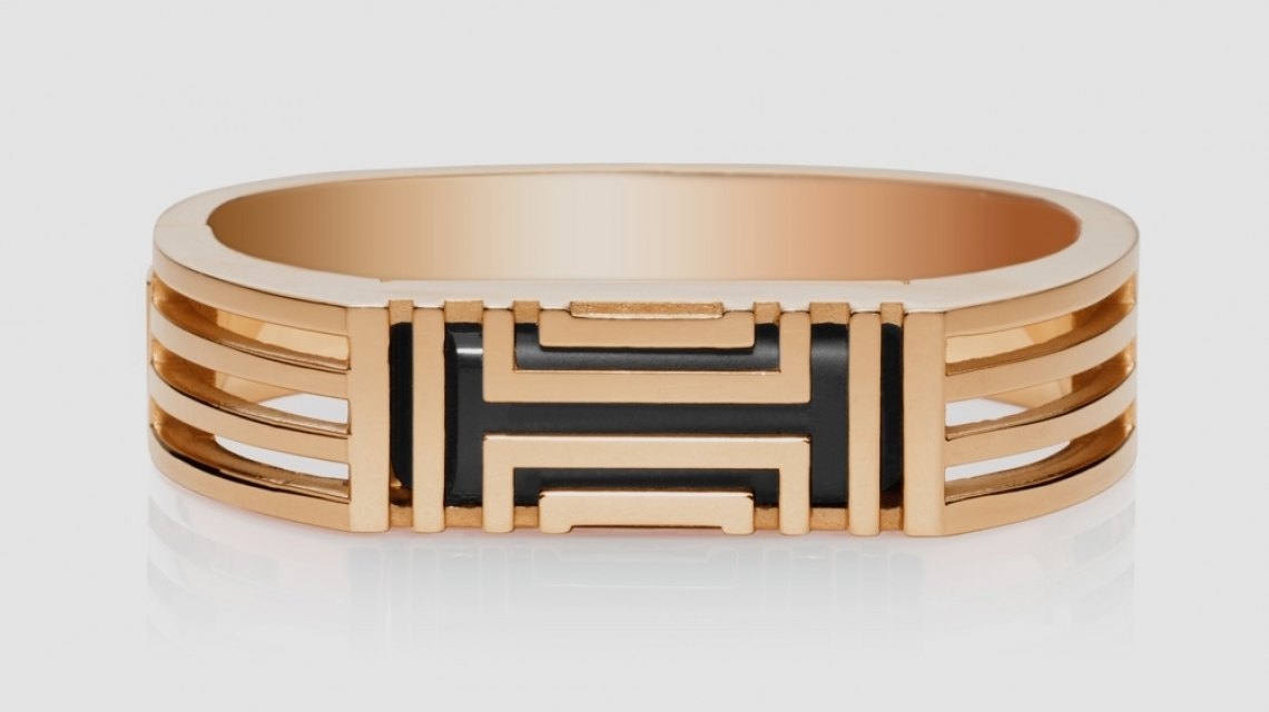 Tory Burch Fitbit Accessories Hit The Uk