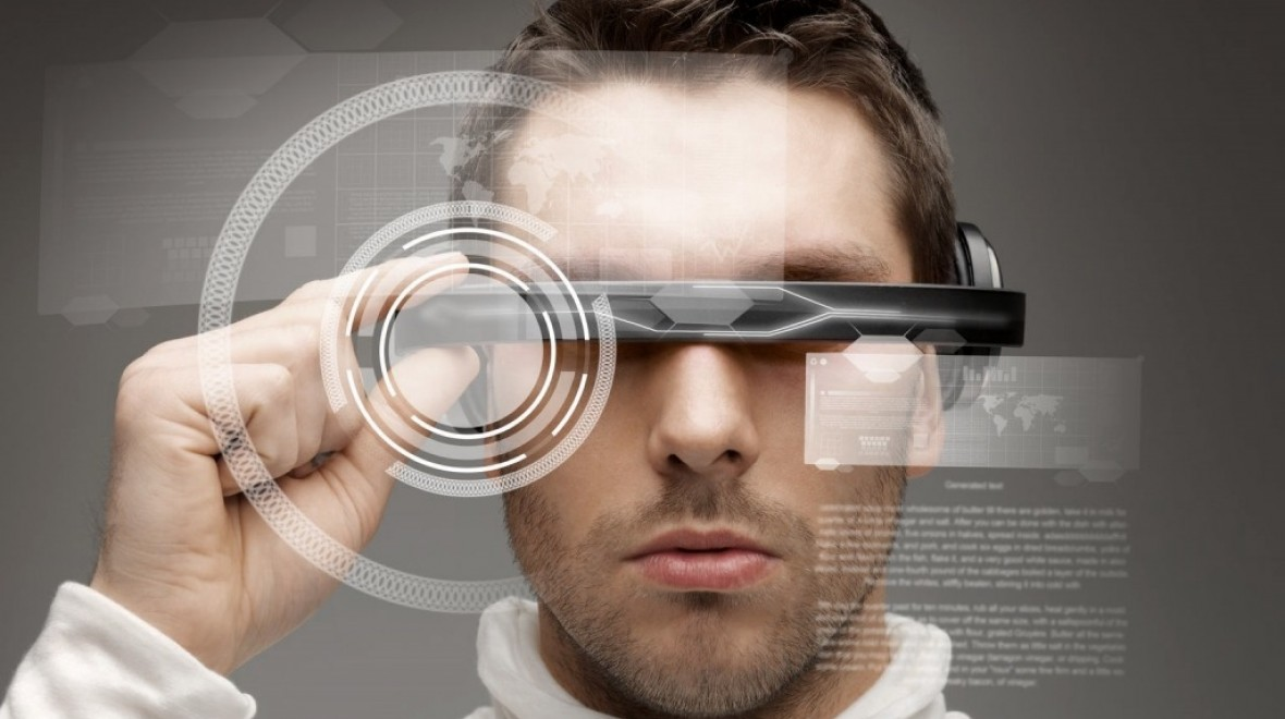5 ways wearables will change the world