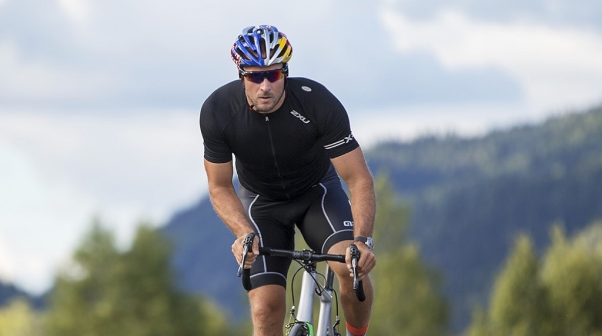 Best wearables for real time coaching