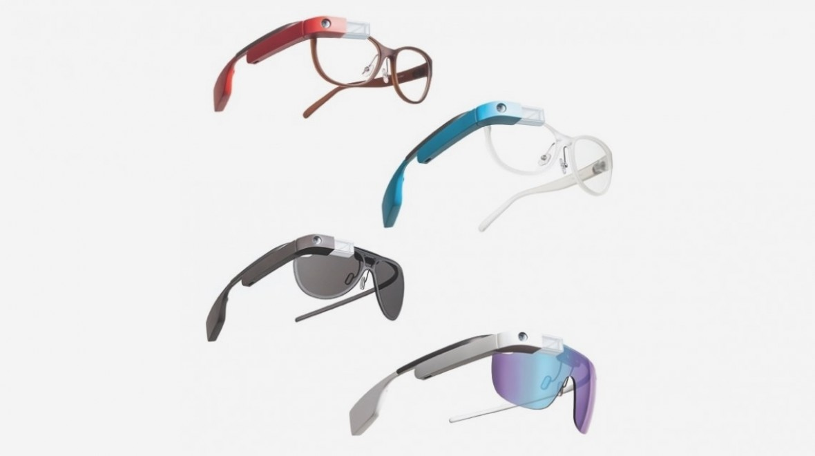 Third of wearables invisible by 2017