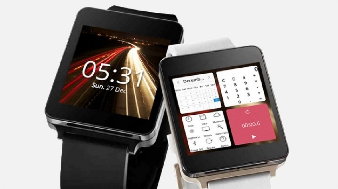 AsteroidOS smartwatch OS lands in alpha