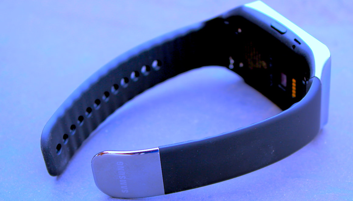 What next for Samsung smartwatches?