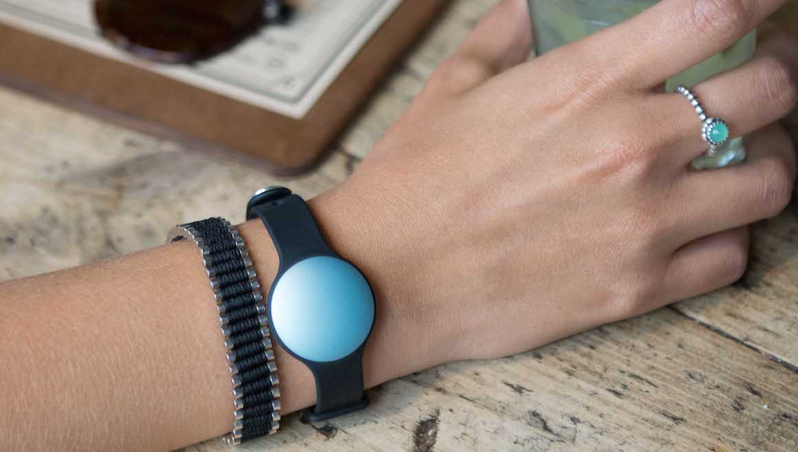 Misfit to power six new smartwatches
