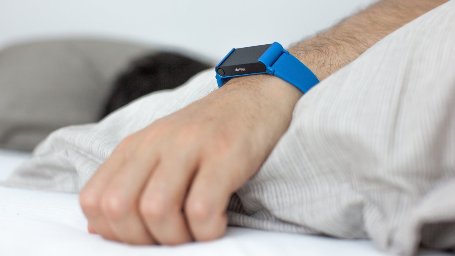 Do sleep trackers really work?