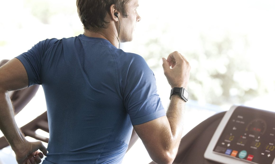 Staying injury-free with wearables