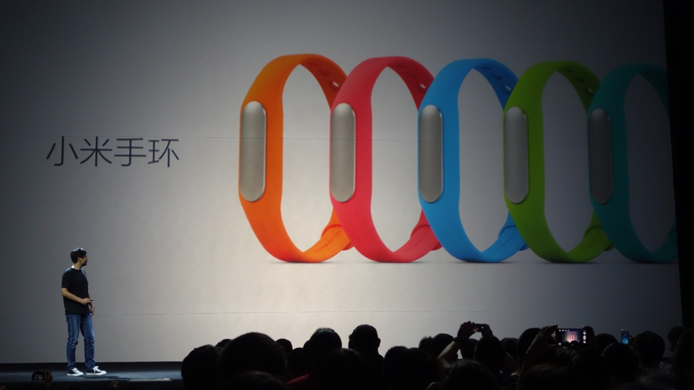 Xiaomi smartwatch: Will it succeed?