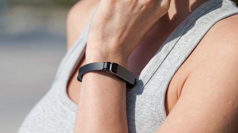 The most niche wearables on the planet