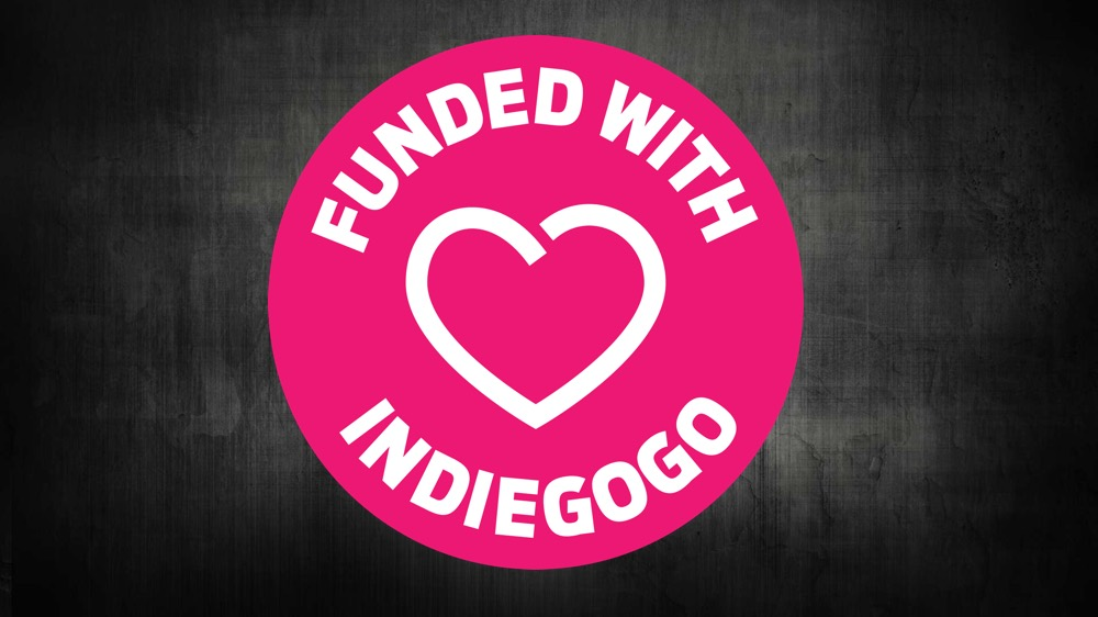 ​Indiegogo tests insurance for crowdfunders