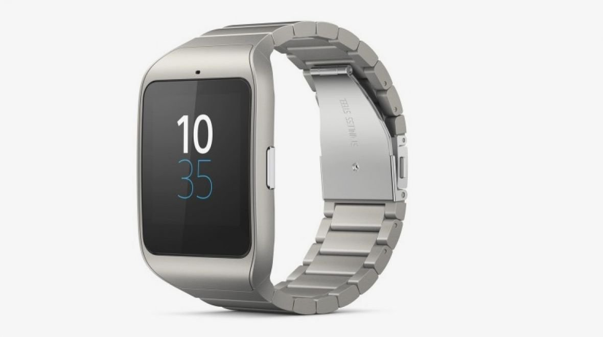 ​Sales of Android Wear lukewarm