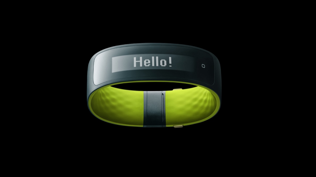 HTC Grip: All you need to know