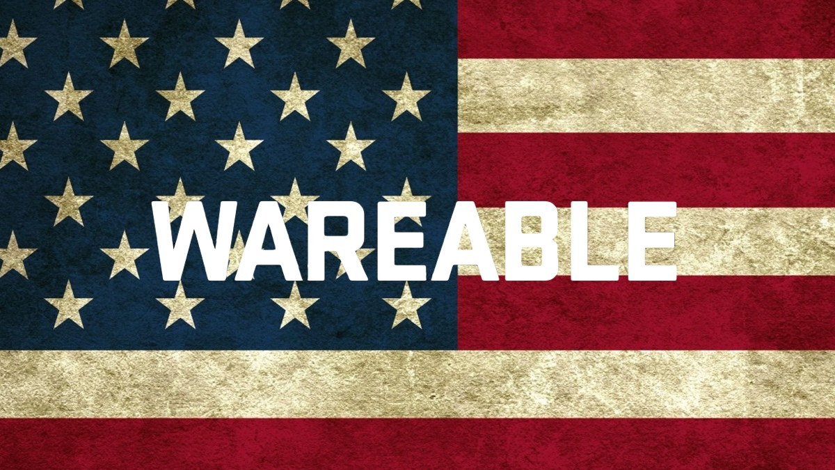 Wareable is hiring! US news editor