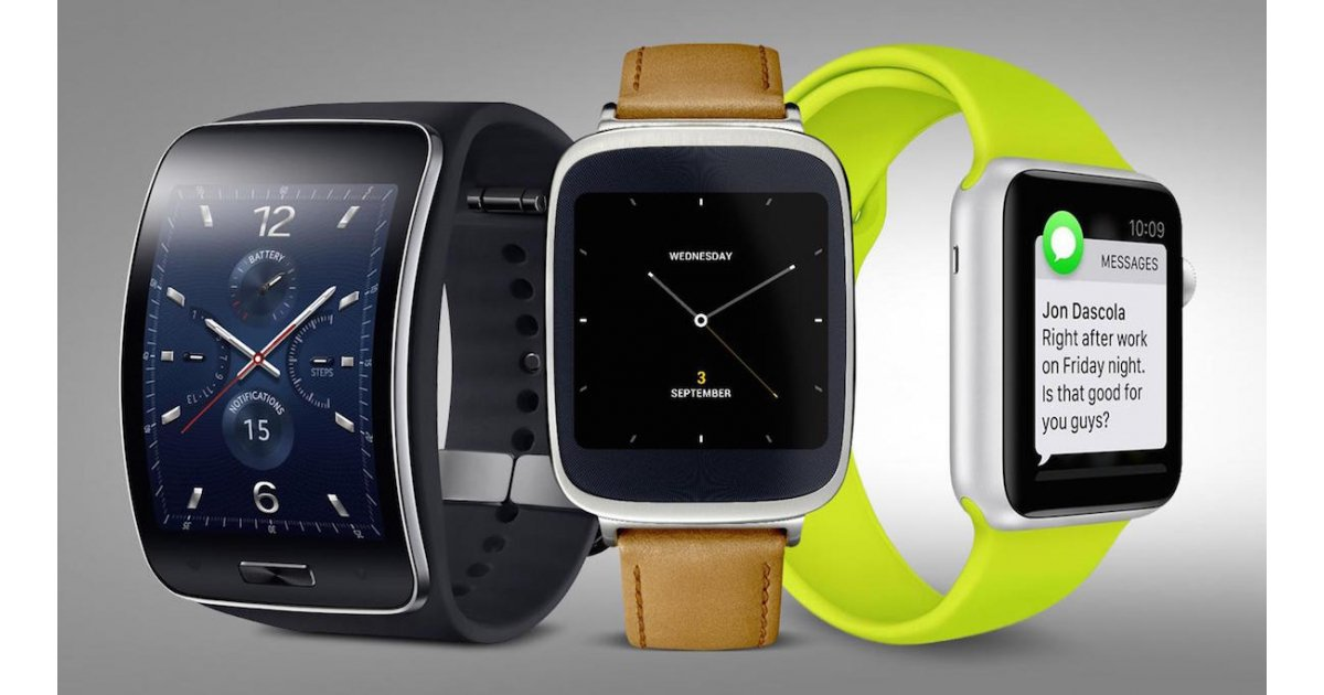Watch Band tool For apple watch samsung fitbit watch